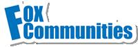 FOXCommunities